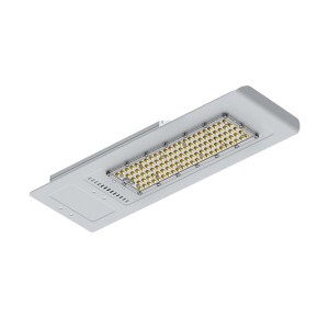 small led street light (5)
