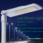 small led street light (7)