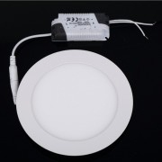 18 watt led panel light(1)