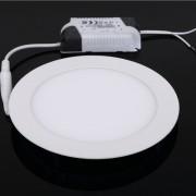 18 watt led panel light(2)