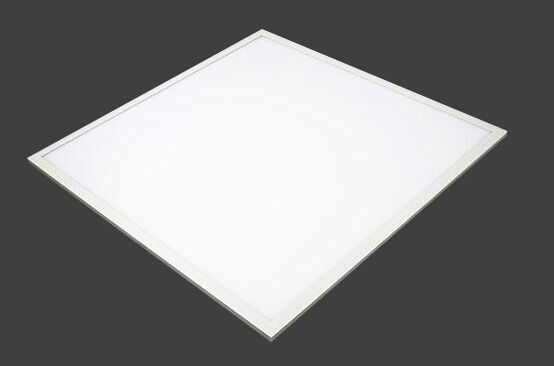36w led panel light(4)