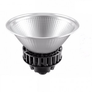 60w led high bay light(1)