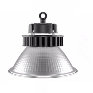 60w led high bay light(2)