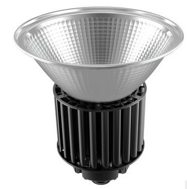 led high bay light 200 watt(6)