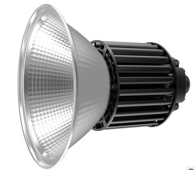 led high bay light 200 watt(7)