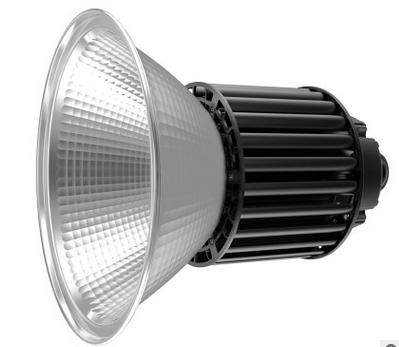 led high bay light 200 watt(7)