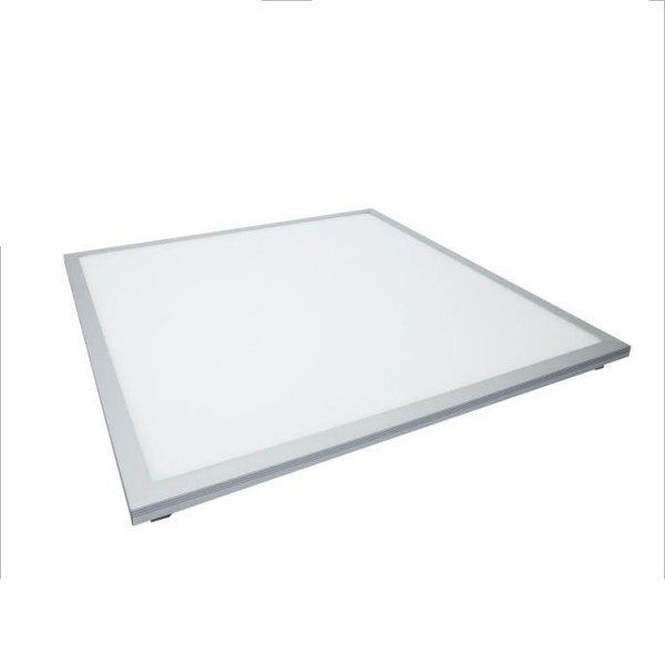 led panel 600×600 48w(1)