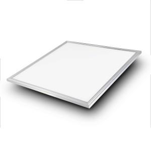 led panel 600x600 48w(3)