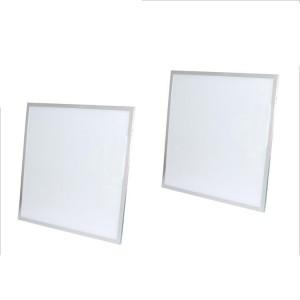 led panel 600x600 48w(4)