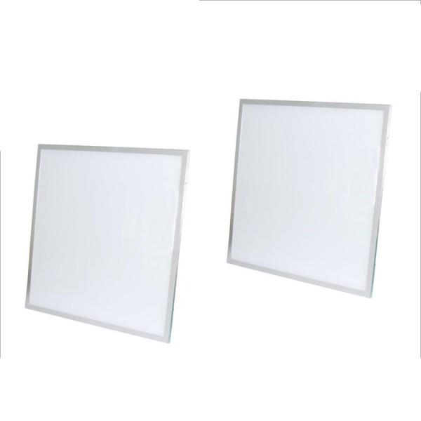 led panel 600×600 48w(4)