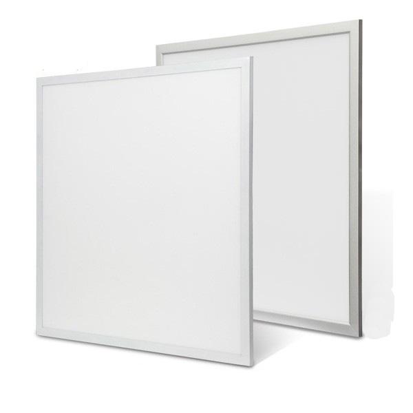 led panel light 600x600mm(2)