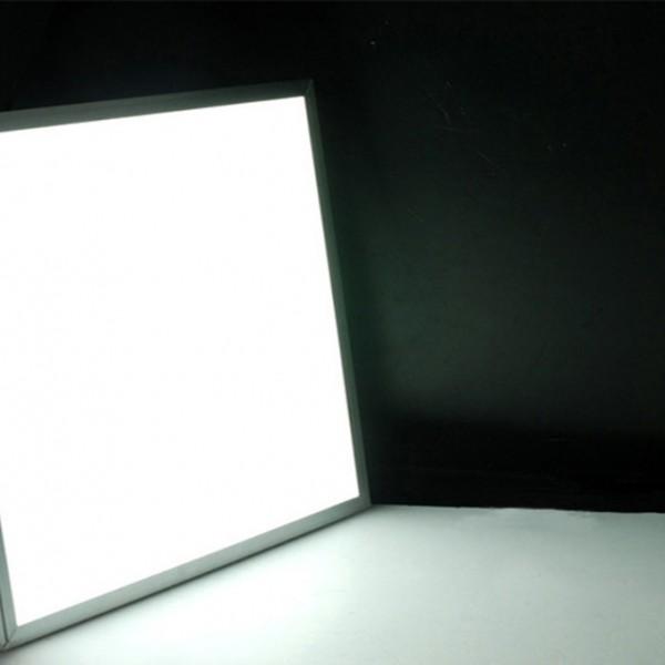 led panel light 600x600mm(3)