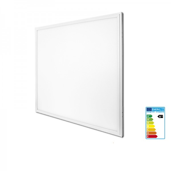 led panel light 600x600mm(4)