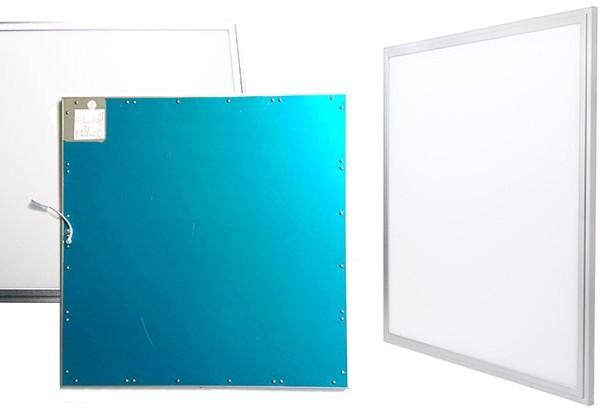 led panel light(5)