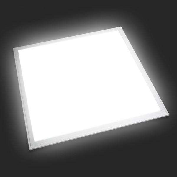 led panel light(6)