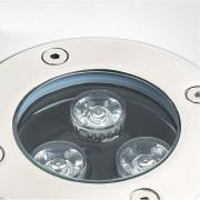 led underground light 3w(1)