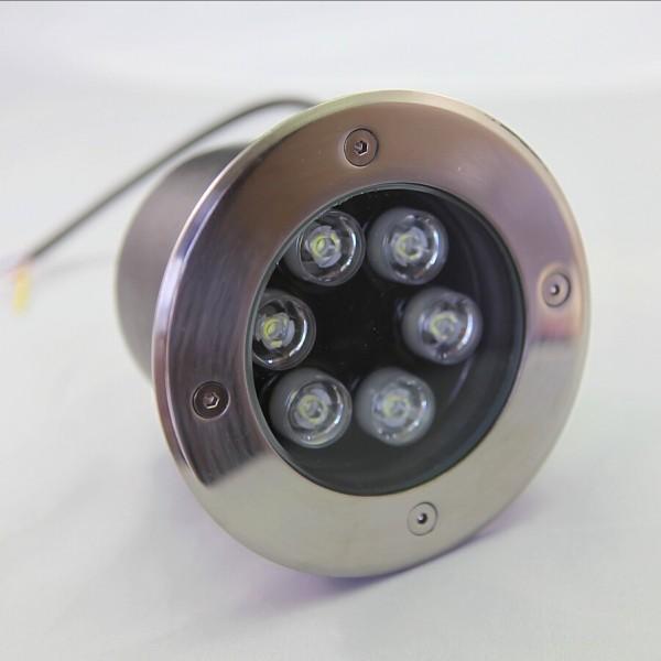 led underground light(4)