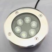 led underground light(5)