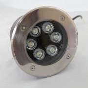 led underground light(6)