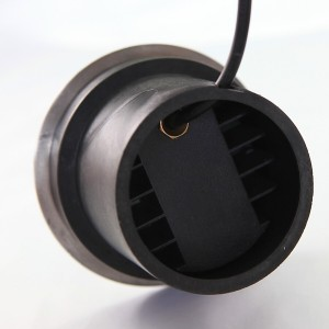 led underground light(7)