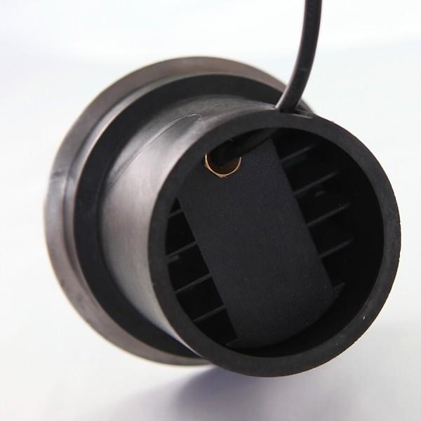 led underground light(7)