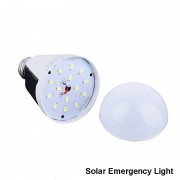 solar led bulb light(11)