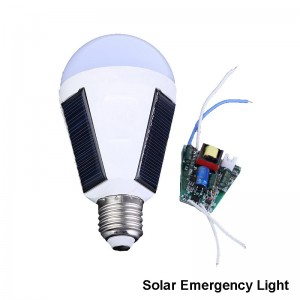 solar led bulb light(14)