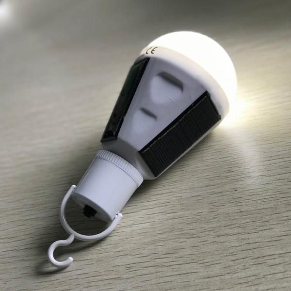 solar led bulb light(3)