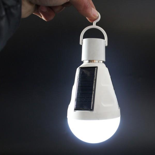 solar led bulb light(6)