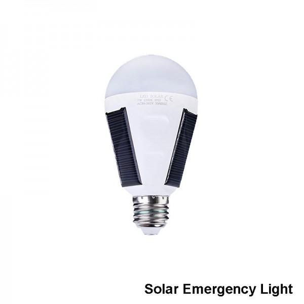 solar led bulb light(9)