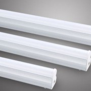t5 led tube 4ft 4000k(1)