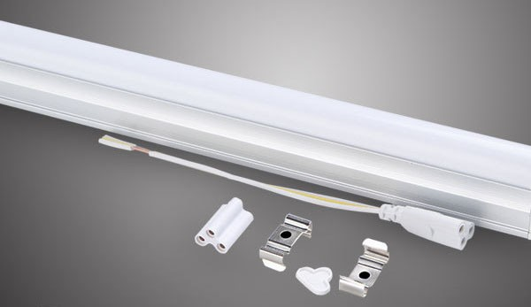 t5 led tube 4ft 4000k(3)
