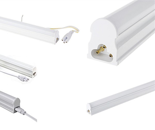 t5 led tube 4ft 4000k(4)