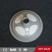 Solar-Lighted-round-colar-UFO-Garden-light (1)