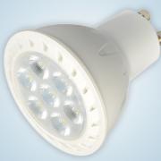 led spotlight 5w(2)
