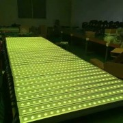 led wall washer light dmx(1) (3)