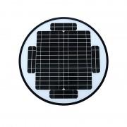 solar powered garden lights (5)