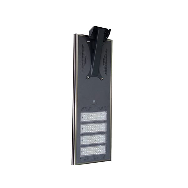 solar street light all in one (2)