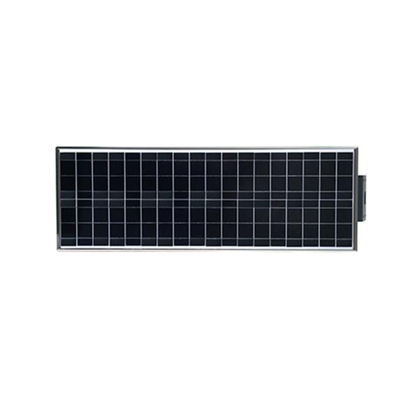 solar street light all in one (3)