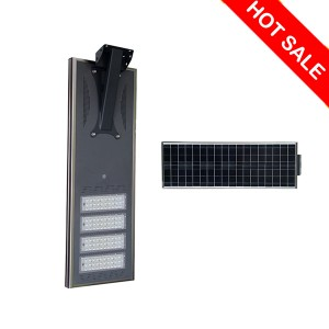 solar street light all in one (6)