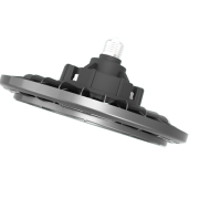 ufo high bay 60w (1)