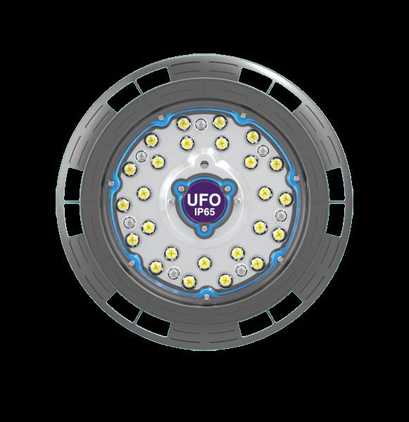 ufo high bay 60w (3)