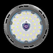 ufo led high bay light 150w 90 degree (1)