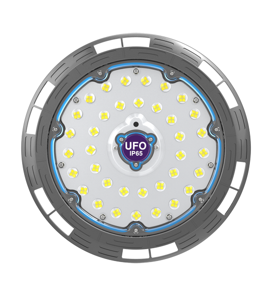 ufo led high bay light 150w 90 degree (1)