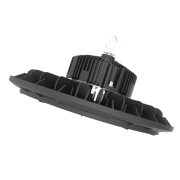 ufo led high bay light 150w 90 degree (2)