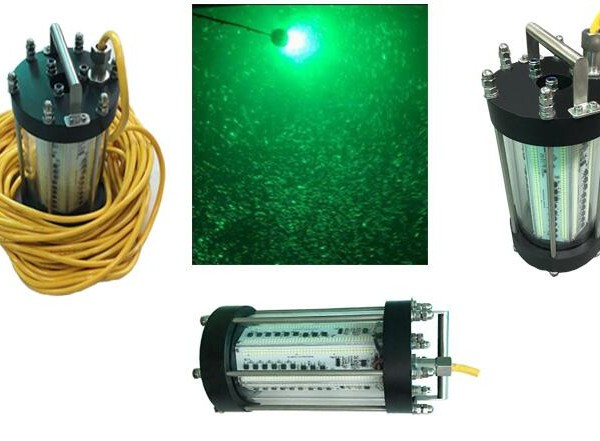 1000W Led Underwater Fishing Attracting Lights (3)(1)