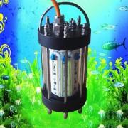 led fishing light (1)