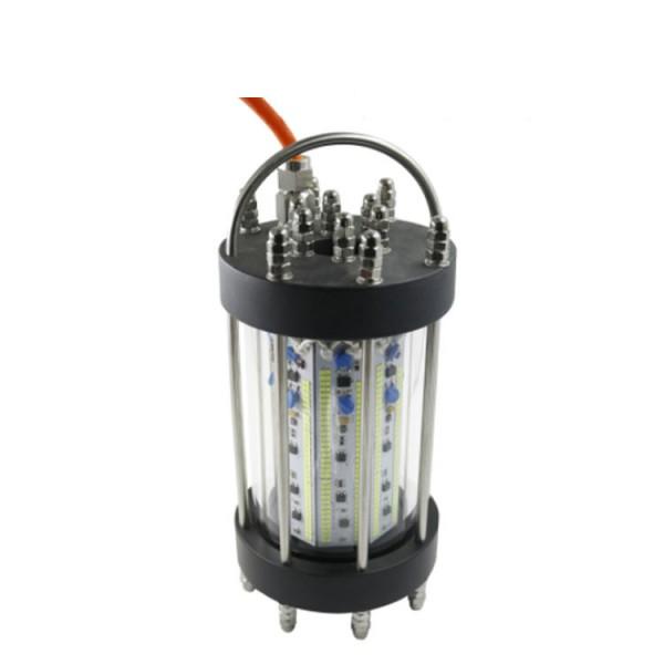 led fishing light (2)
