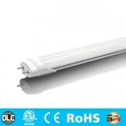 led tube light fixture t8 4ft(9)