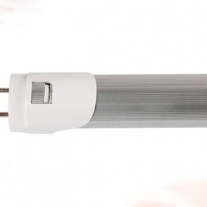t8 led tube light(9)